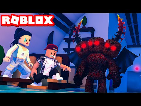 Can We Escape The Roblox Aquarium Roblox Story Youtube Can We Escape Roblox Ronald Youtube