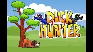 Duck Hunter - Games