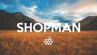 On Hold // Youth - The xx // Glass Animals - Mashup | Cover (SHOPMAN)
