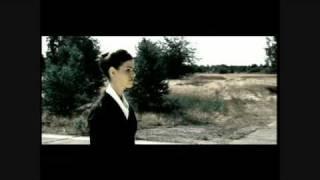 Niels Van Gogh Pulverturm Official Music Video