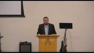 Jan.16/17 Worship Service