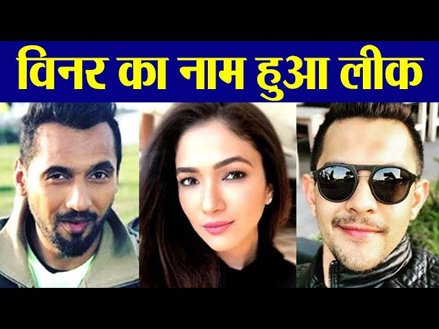 Khatron Ke Khiladi 9 winner Name gets LEAKED; Find here| FilmiBeat