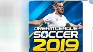 4 # Dream legue soccer