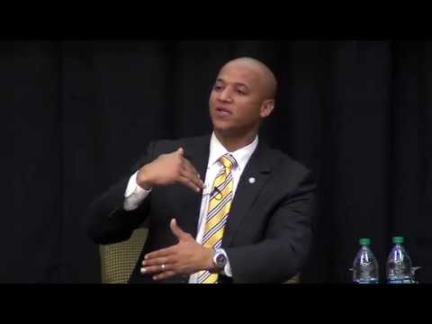 From Neighborhood Initiative to Citywide Policy - 2014 Forum on Place-Based Initiatives