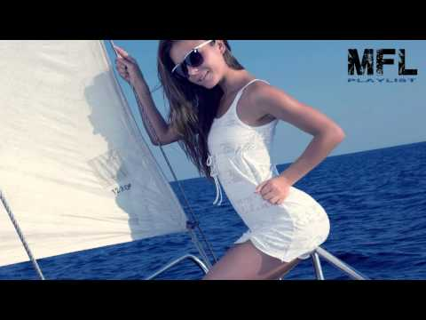 Morgan Page feat. Tegan & Sara vs. Dohr & Mangold - Videon
