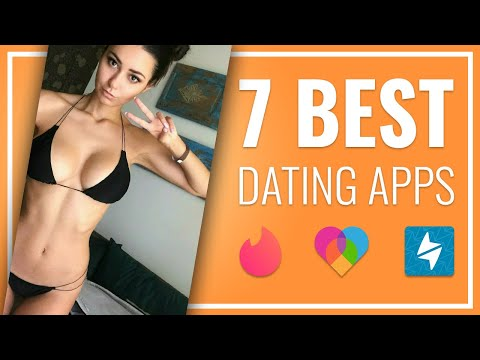 How To Find Love on Russian Tinder from YouTube · Duration:  18 minutes 59 seconds