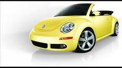 Best Car Insurance Quotes Colorado Insurance Companies