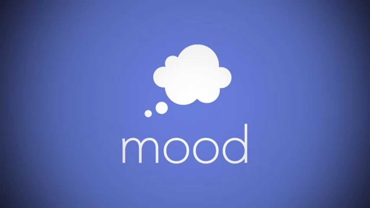 Mood Messenger