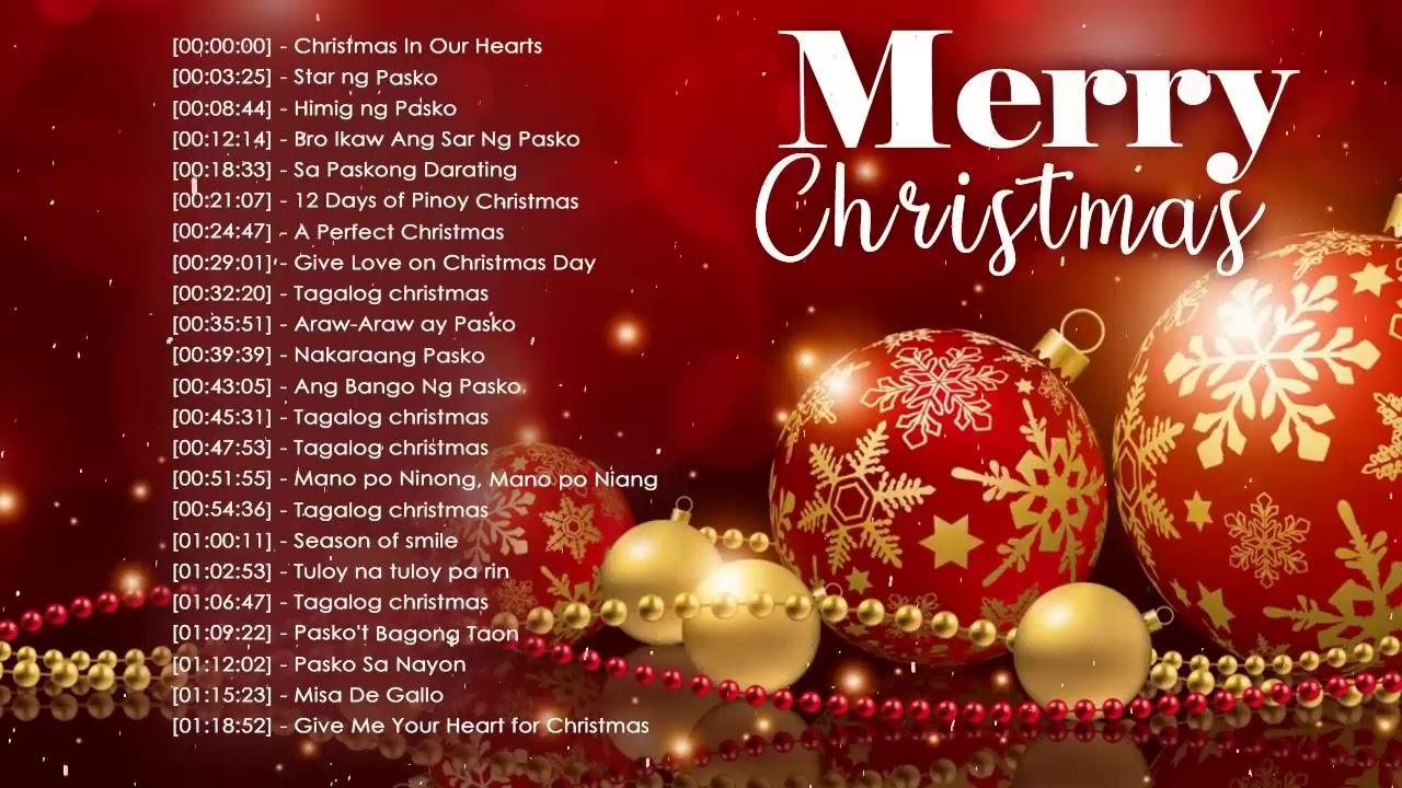 Erfolgreichstes Weihnachtslied Aller Zeiten