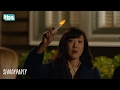 Search Party: It's Agnes Cho - Season 1, Ep. 3 [PROMO] | TBS