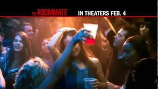 The Roommate Trailer #2