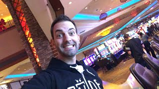 BCSlots LIVE 🔴 $500 Casino Run