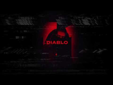 PIL C feat. FOBIA KID - DIABLO (prod. SPECIALBEATZ)