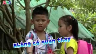 con da lon khon - trailer thang 5