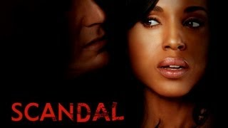 Scandal Season 3 Episode 1 Recap/Review