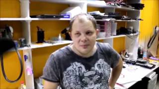 АВЛ-Сервис. Москва.(, 2017-01-17T16:54:47.000Z)