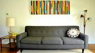 Diy Living Room Wall Decor Pinterest