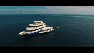 Maldives Trip 18th - 25th June 2017