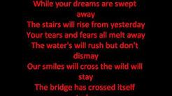 Serj Tankian - Ching Chime With Lyrics