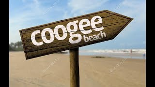 Coogee to Cox