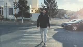 Zumerchas #piramida #turkmenistan #turkmenbashi #turkmenrap #h…
