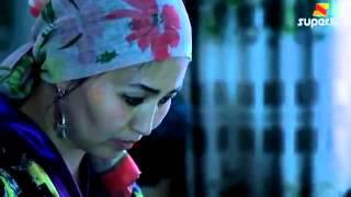 Жаылуу Кыргыз Кино Кыргызстан