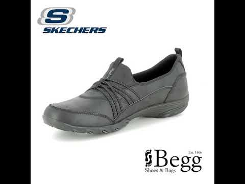 23113 Empress Be Rea at Begg Shoes & Bags