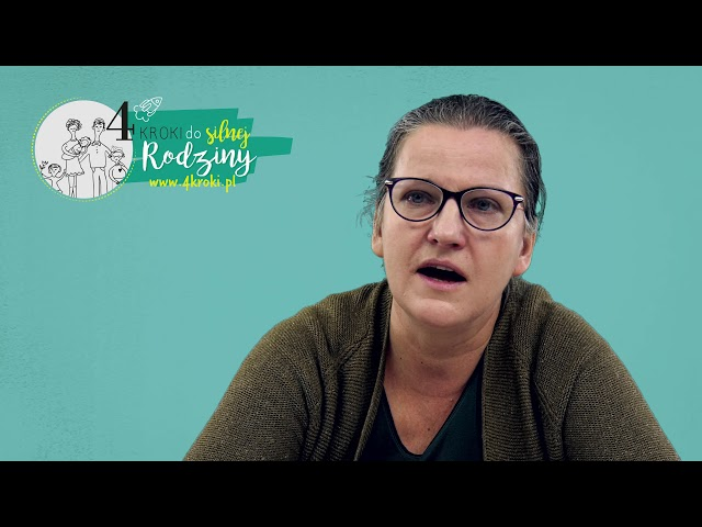 Jak rozmawiać z adoptowanym dzieckiem? || Anna Guzek
