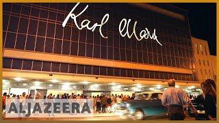 🇨🇺🎥At Havana film festival, Cuban filmmakers fight censorship | Al Jazeera English