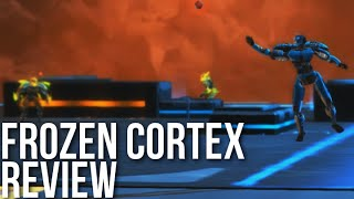Frozen Cortex Review