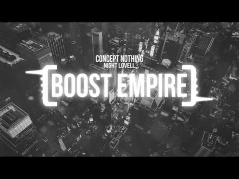Night Lovell - Concept Nothing [Bass Boosted]