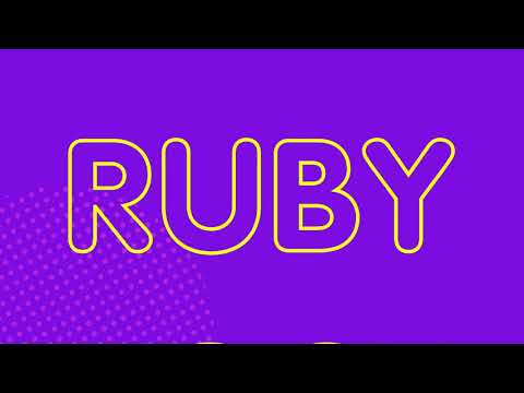 ruby-rock!-lyric-video- -coop-&-cami-ask-the-world- -disney-channel