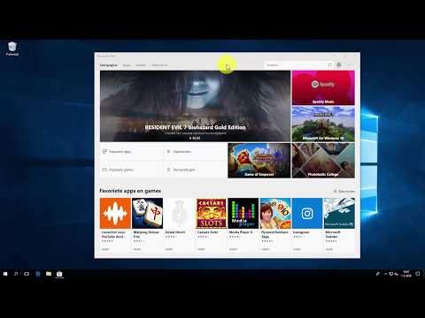 windows-10:-app-downloaden