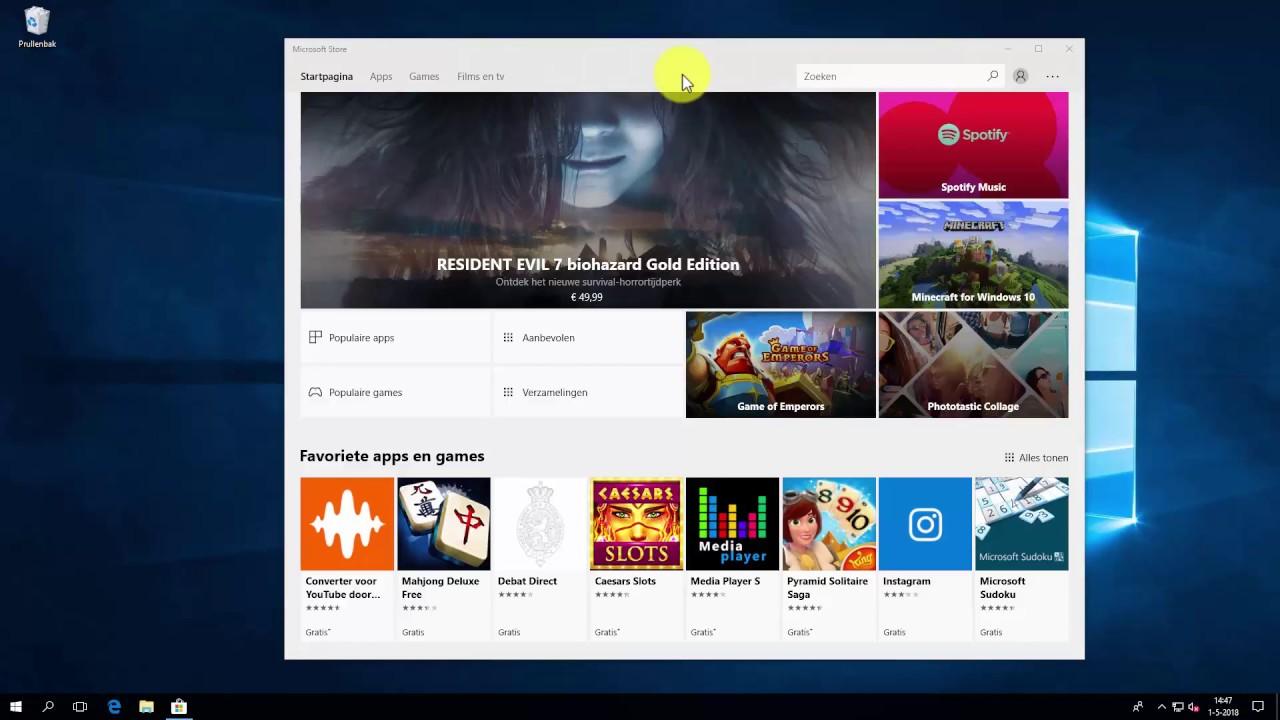 Desktop photoshop free download for windows 10 youtube downloader