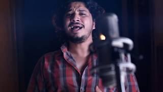 بالفيديو.. ''ماتتهزميش'' أغنية جديدة لشهداء الجيش بصوت 5 مطربين
