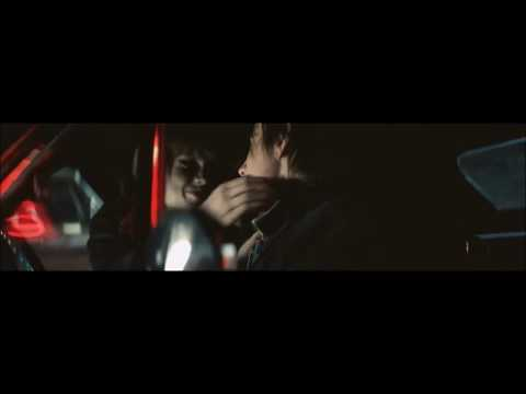 As Long As You Love Me/i Knew You Were Trouble Mashup