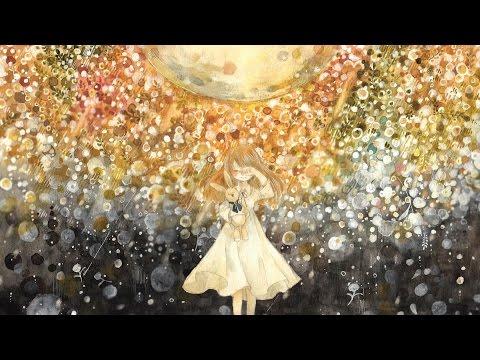 今日も一日お疲れさまです。 作詞作曲 / Orangestar https://twitter.com/MikanseiP 絵 / 日外たよた https://twitter.com/hisoto_tyt ピアノ / Calkyon (Erard 1929)...
