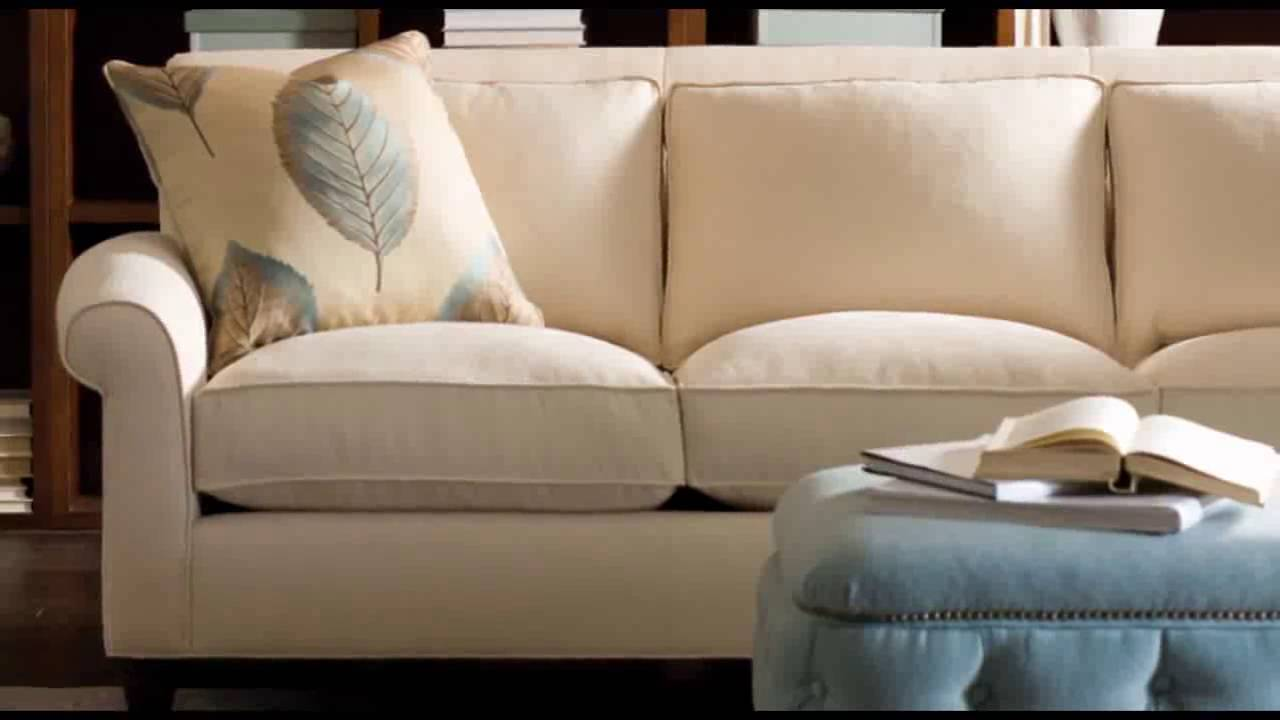 Kanes Furniture Kanes Furniture Outlet Kanes Furniture Locations