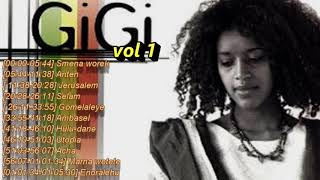 GIGI ALBUM V1