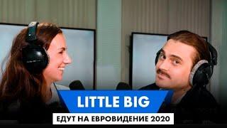 Download Илья Прусикин: про алкоголь, Little Big,  кастинг бабушек и воспитание сына Mp3 and Videos