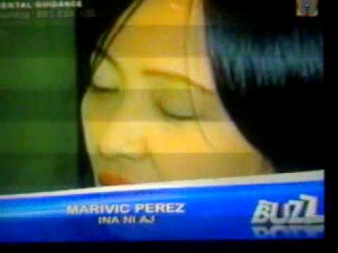 the buzz  (aj peres) april 24,2011