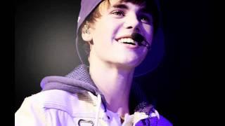 "Justin Bieber Story Part 46 ""Proben"""