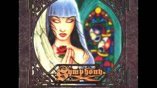 Watch Symphony X Candlelight Fantasia video