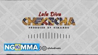 lulu-diva---chekecha