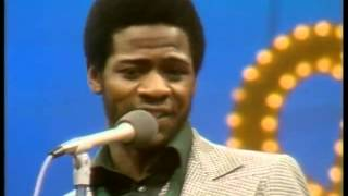 Al Green - Love and Happiness (Soul Train 1973)