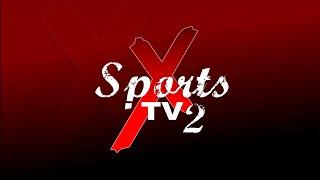 2015 Babe Ruth World Series: Giles County, TN vs. S. Brazaria, TX