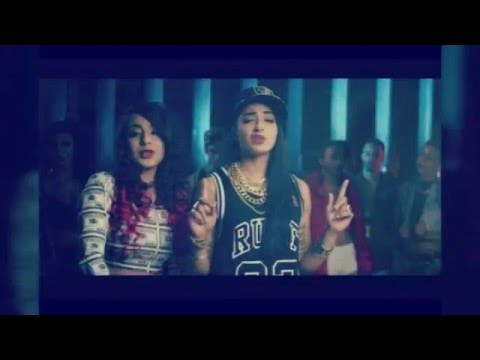 Raat Jashan Di Video Song | ZORAWAR | Yo Yo Honey Singh, Jasmine Sandlas,EDM Mashup By Maac Gurung
