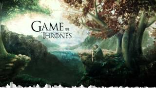 [Melodic Dubstep] {FREE DL} Rameses B - Game of Thrones