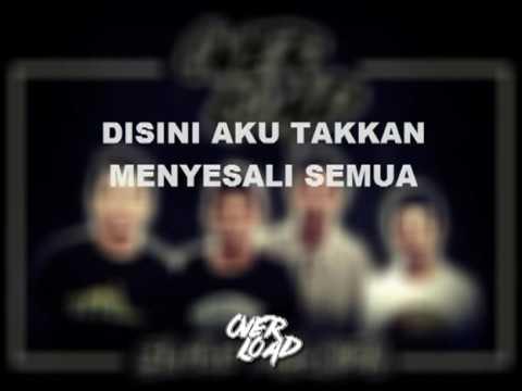 Overload - Kenangan Kita (Lirik)