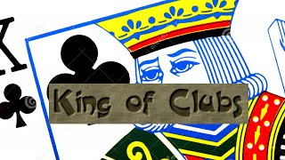 King of Clubs Multiplayer (Wii) | Part 1